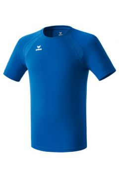 T-shirt Erima T-shirt performance(98798646)