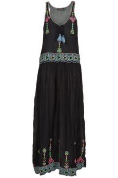 Robe Antik Batik SANAH(115456520)