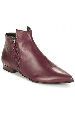 Boots Paco Gil CENDRILLA(115400717)