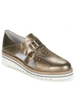 Chaussures Philippe Morvan DISCO(88458855)