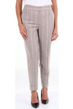 Pantalon Lorena Antoniazzi LP3412PA14(101637815)