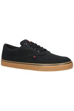 Element Topaz C3 Sneakers zwart(111095488)