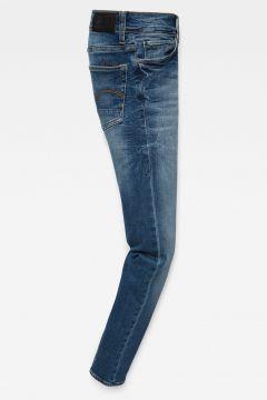 3301 Skinny Jeans(108904091)
