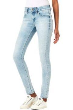 Jeans G-Star Raw MIDGE D-CODY MID SKINNY(115496693)
