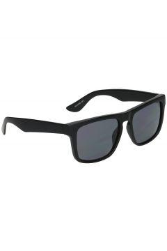Vans Squared Off Sunglasses zwart(112307759)
