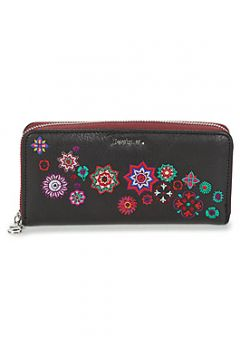 Portefeuille Desigual NANIT ZIP AROUND(98543387)