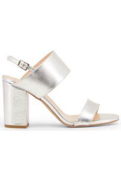 Sandales Made In Italia - favola-nappa(101667350)