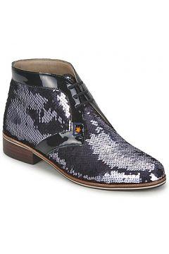 Chaussures C.Petula PEGASE(98742331)
