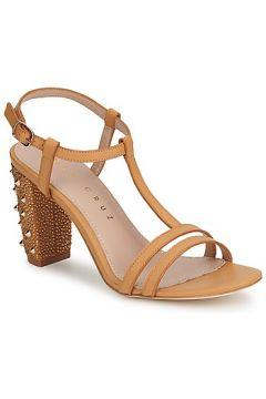 Chaussures escarpins Lola Cruz STUDDED(115450448)