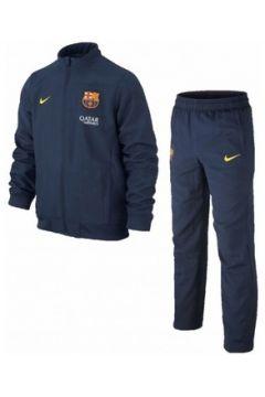 Ensembles de survêtement Nike FC Barcelona Dri-Fit Cadet(115456425)
