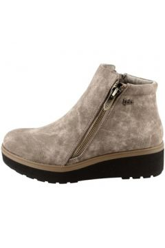 Boots LPB Shoes buddy(88586847)