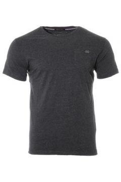 T-shirt Sun Valley FURRAC(101655326)