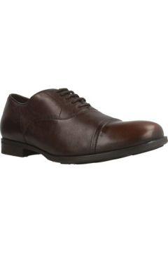 Chaussures Geox U BESMINGTON(101623606)