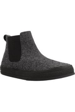 Boots Antonio Miro 326406(115537198)