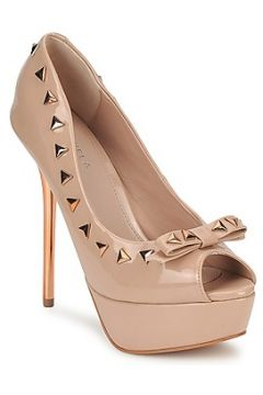 Chaussures escarpins Carvela GWENDOLYN(115457485)