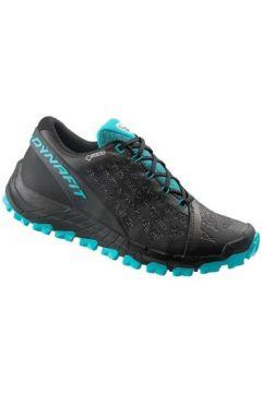 Chaussures Dynafit Evo W Goretex(101766358)