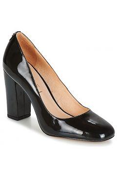 Chaussures escarpins Ravel BALDWIN(115476032)