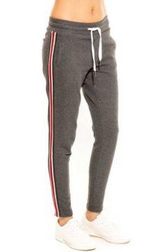 Jogging Waxx Pantalon Survêtement ANNA(98501379)
