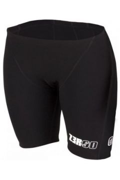 Short Zerod Z3ROD iSHORTS woman(88523654)