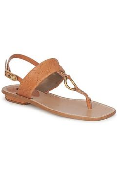 Sandales Marc Jacobs MJ18092(98768190)
