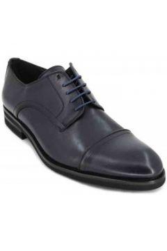 Chaussures Luis Gonzalo 7421H Zapatos Cordones de Hombre(88464882)