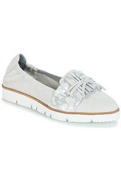 Chaussures Mam\'Zelle ASELIN(115390791)