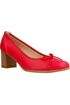 Chaussures escarpins Mikaela 17024(115600139)