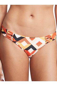 Billabong Sol Searcher Tropic Bikini Bottom geo(114554679)
