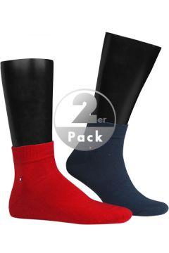Tommy Hilfiger Socken 2er Pack 342025001/085(78676041)