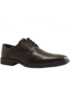 Chaussures Longo 1005288(115426500)