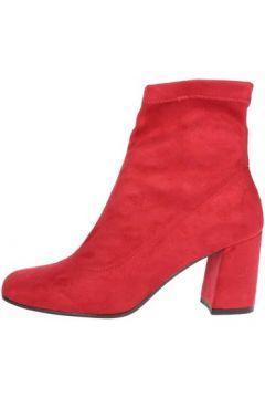 Boots Pregunta ILP65301-CE 002(115571258)