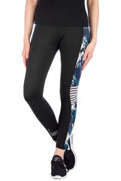 Pullin Active Leggings patroon(85195488)