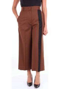 Pantalon Gold Case CC969WO0052(101636624)