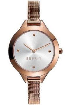 Montre Esprit ES109392003(98486906)