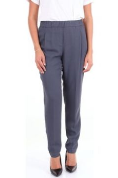 Pantalon Fabiana Filippi PA88018J233(115540182)
