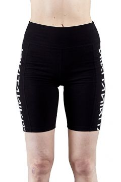 Nikita Mujo Shorts zwart(114623051)