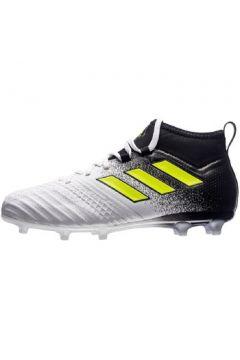 Chaussures de foot enfant adidas Chaussures Football Enfant Ace 17.1 Fg J(115550114)