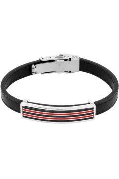 Bracelets Male Bracelet en Acier Femme(88560779)