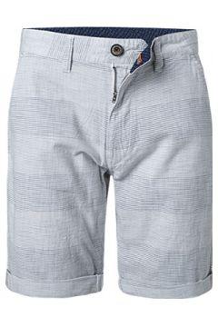Pepe Jeans Shorts Callen PM800791/811(114064390)
