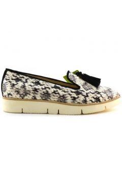 Chaussures Gadea 40953 Horma(88598816)