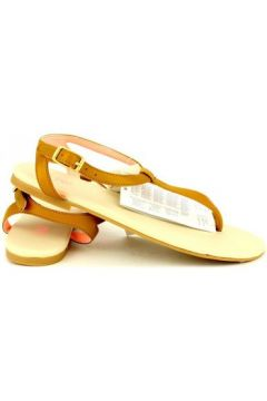 Sandales adidas Neo Snap(98474968)