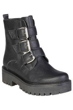 Boots Ana Lublin BRIGIT NERO(115514612)