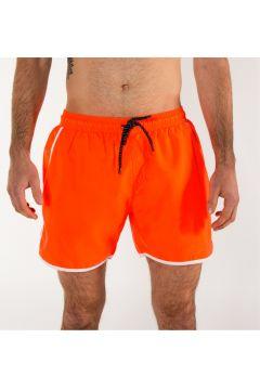 Brunotti Calbero Mens Shorts(111104720)