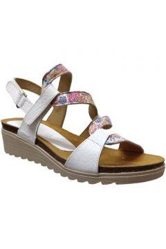 Sandales Xapatan 2164 libertad(98463343)