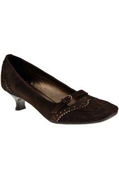 Chaussures escarpins Progetto 8545SpooltalonEscarpins(115452568)