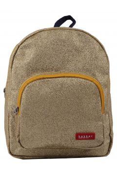 Rucksack Mini mit Pailletten(92583954)