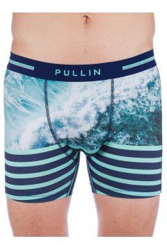 Pullin Fashion 2 Boxershorts patroon(94060882)
