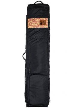 Rome Escort Travel Bag zwart(98340596)