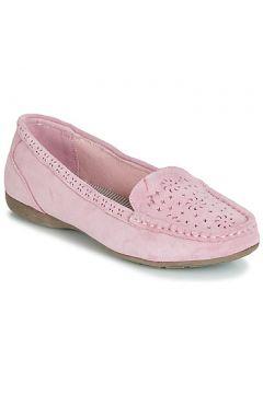 Chaussures Wildflower STEFANI(88637785)