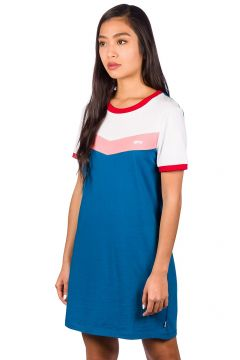 Vans Inverce Dress blauw(85190266)